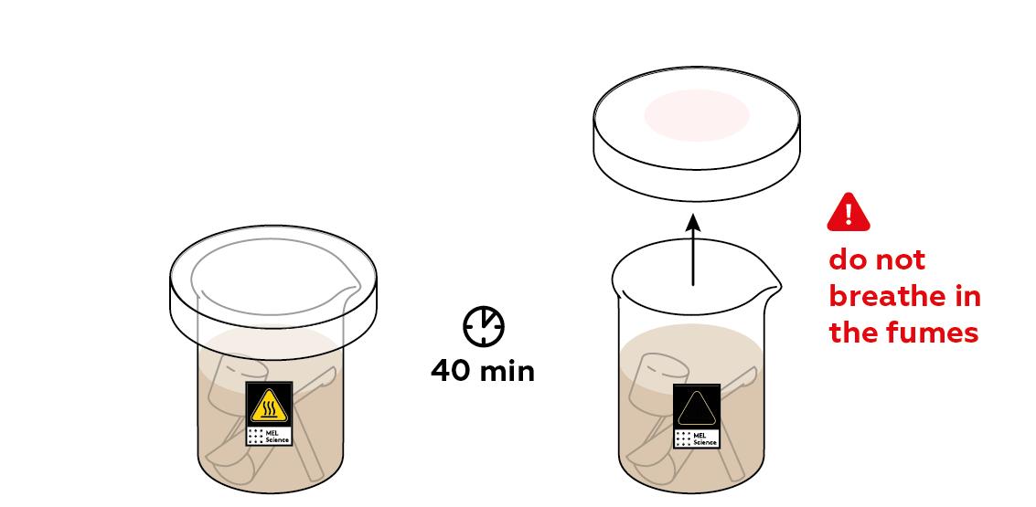 materials-v2_iodine-plastic_en_iks-s_06