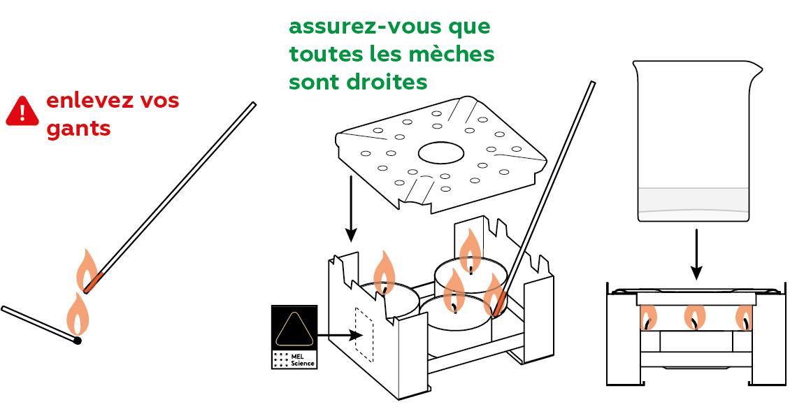 materials-v2_potato-plastic_fr-en71_iks-s_02