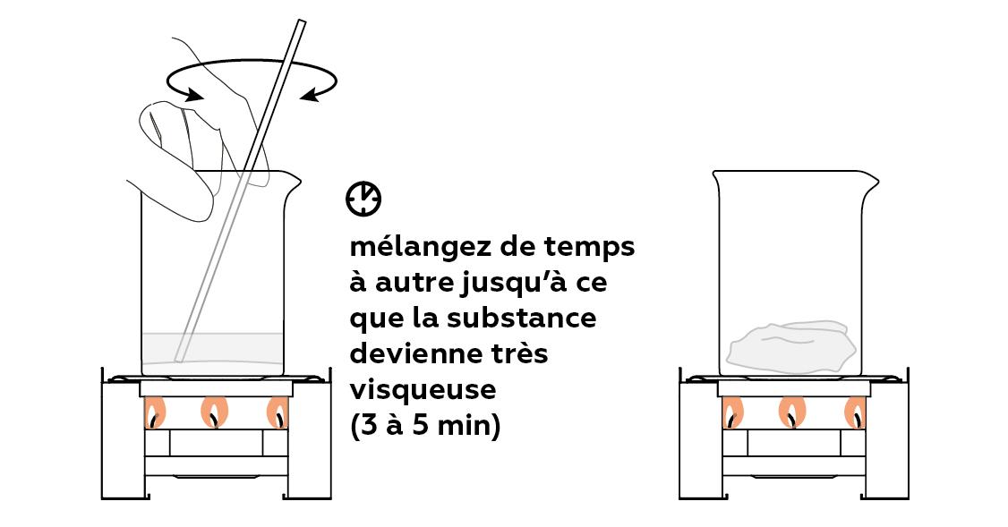 materials-v2_potato-plastic_fr-en71_iks-s_03