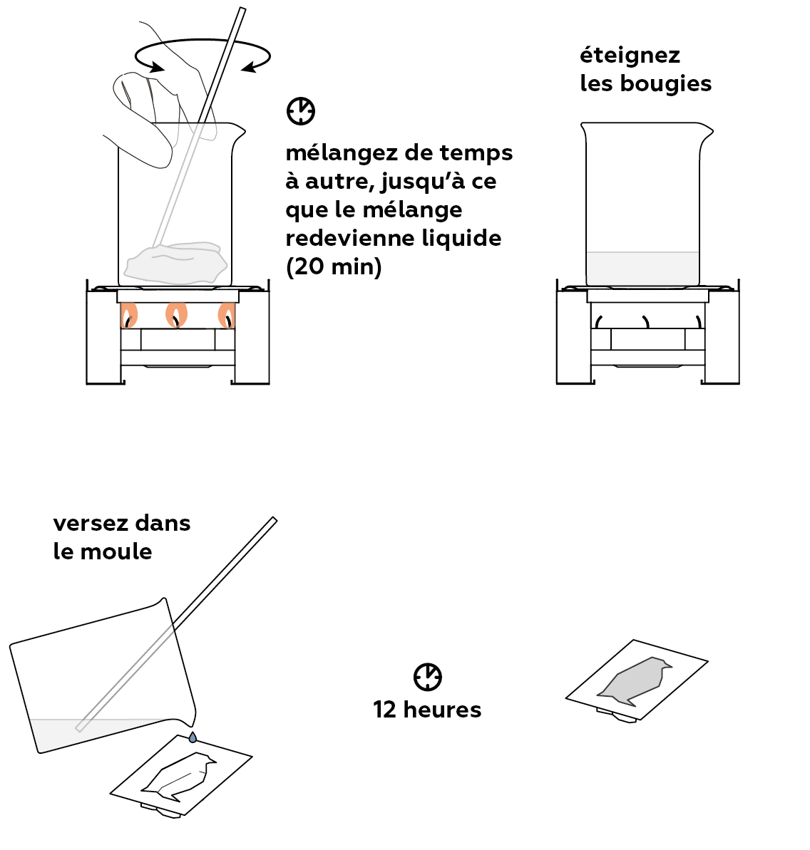 materials-v2_potato-plastic_fr-en71_iks-s_04