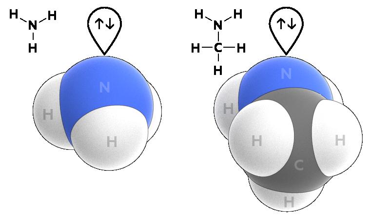 ammonia_fountain_ammonia