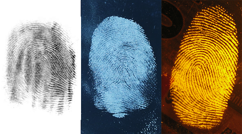 detectives_three_prints
