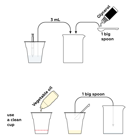 nutrients-v2_fat-soap_en-en71_iks-03