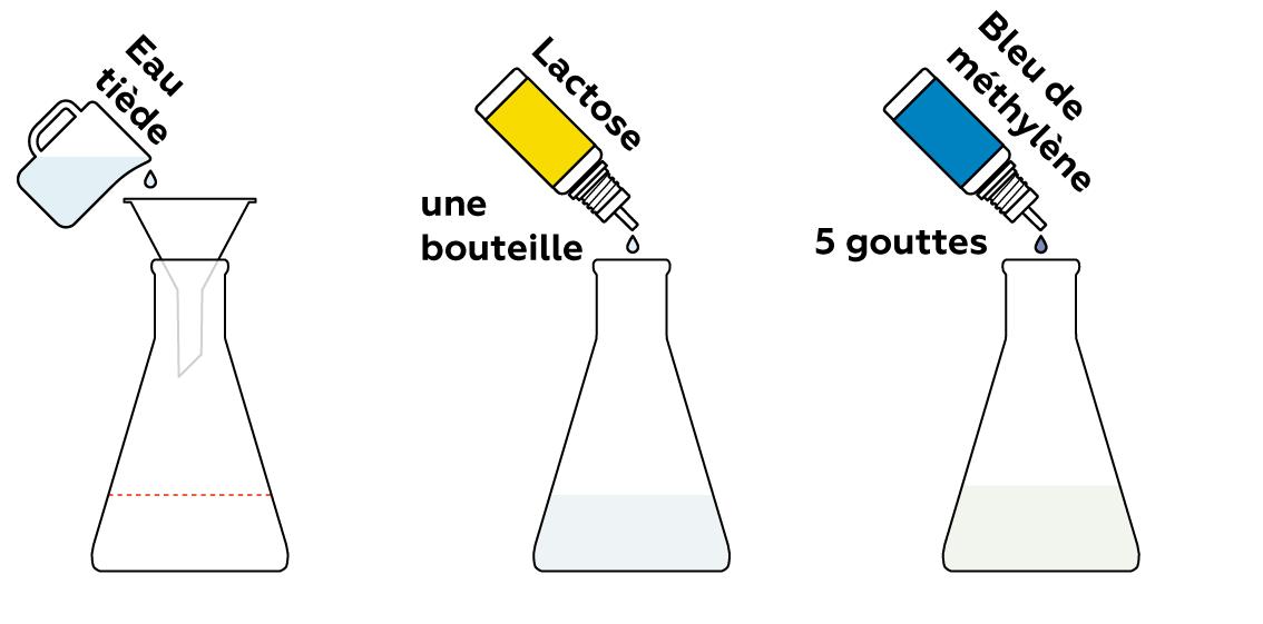 oxygen_blue-bottle_fr-en71_iks-s-01