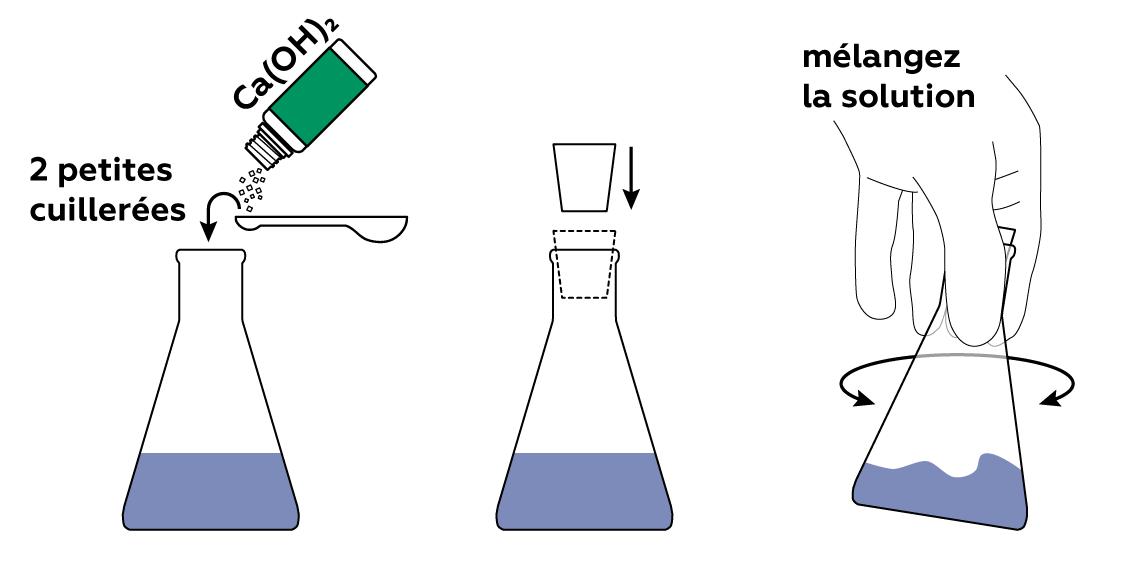 oxygen_blue-bottle_fr-en71_iks-s-02