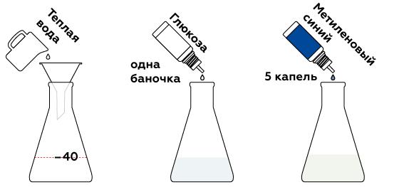 oxygen_blue_bottle_ru-astm963_iks-01