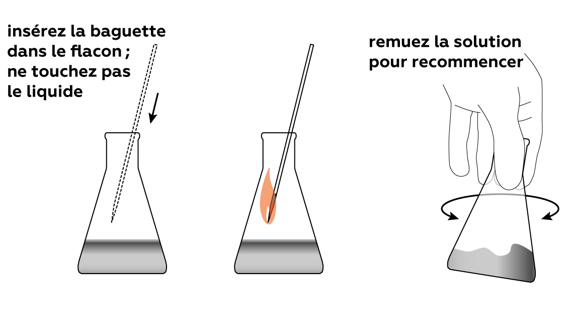 oxygen_burning_fr-en71_iks-s-03