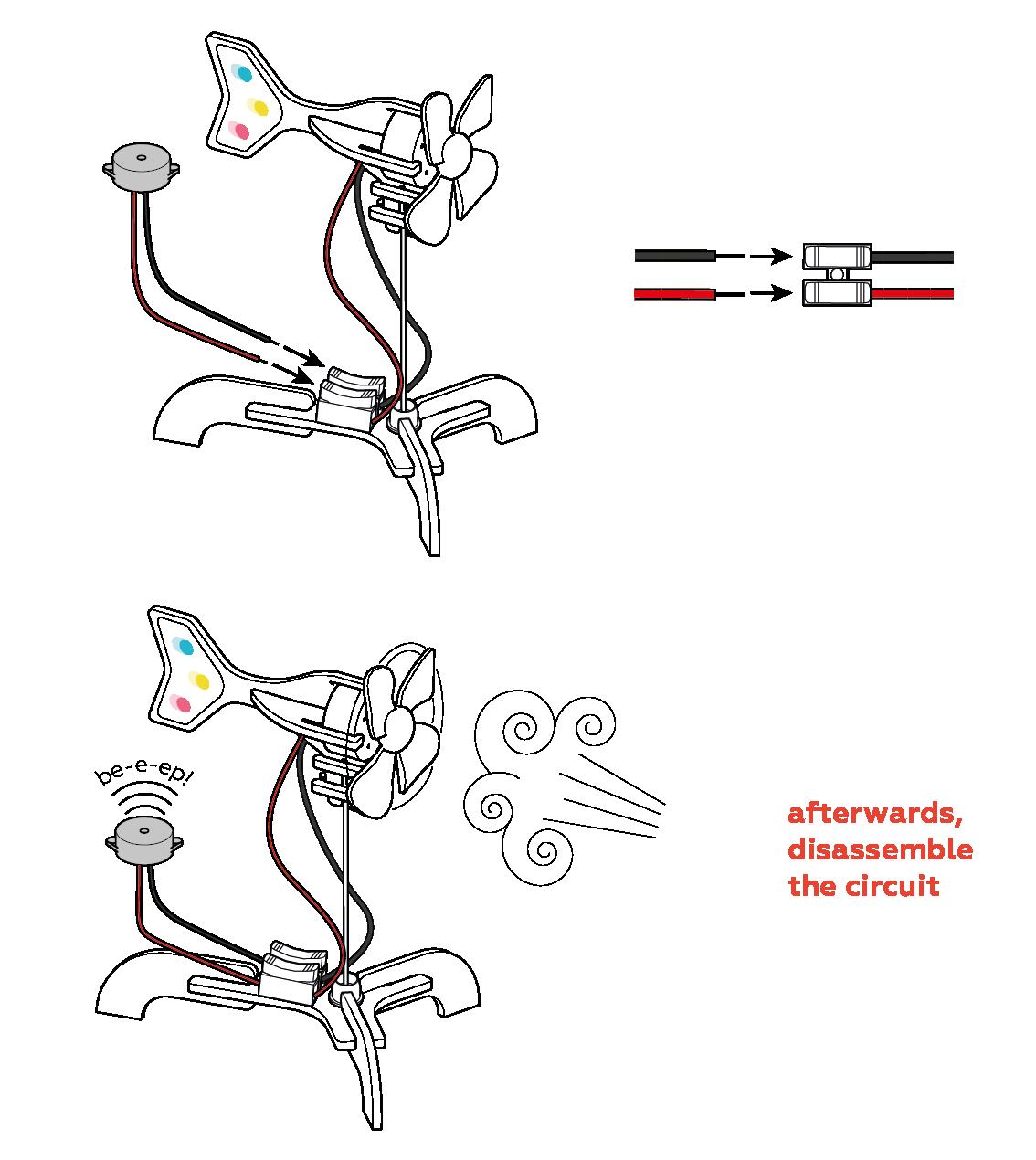 physics-alternative-energy_1-wind_en_iks-s_05