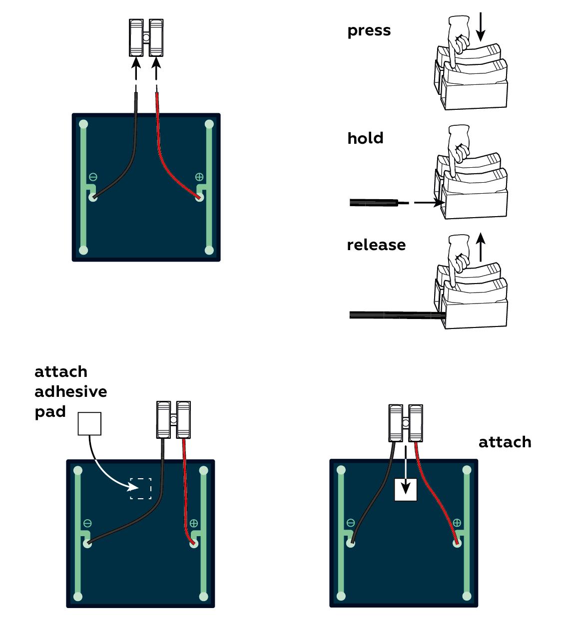 physics-alternative-energy_2-solar_en_iks-s_01