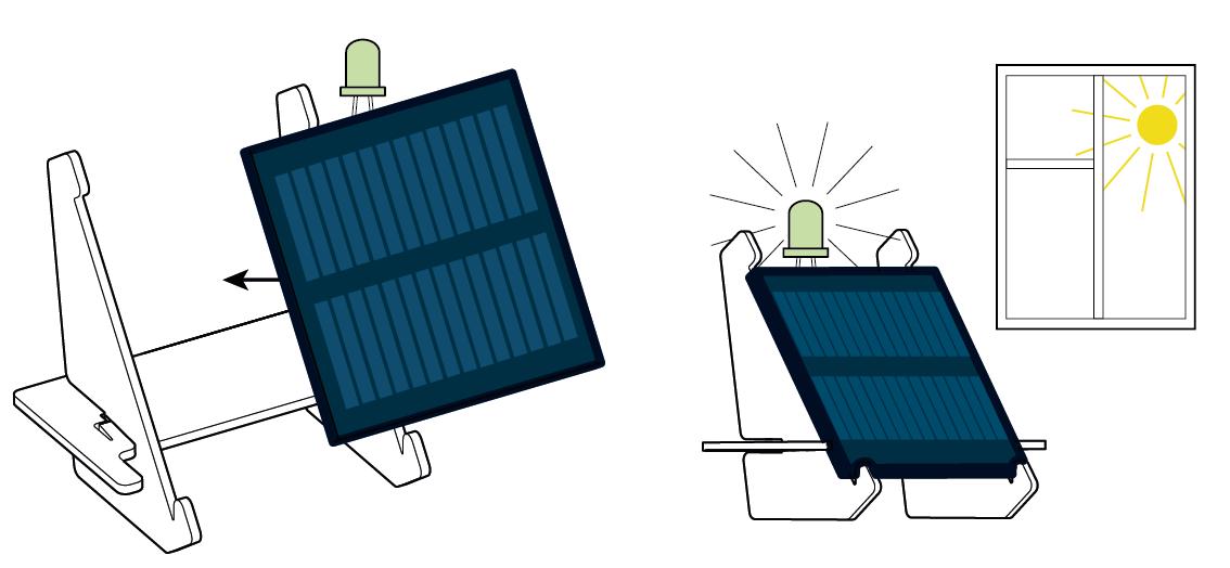 physics-alternative-energy_2-solar_en_iks-s_04