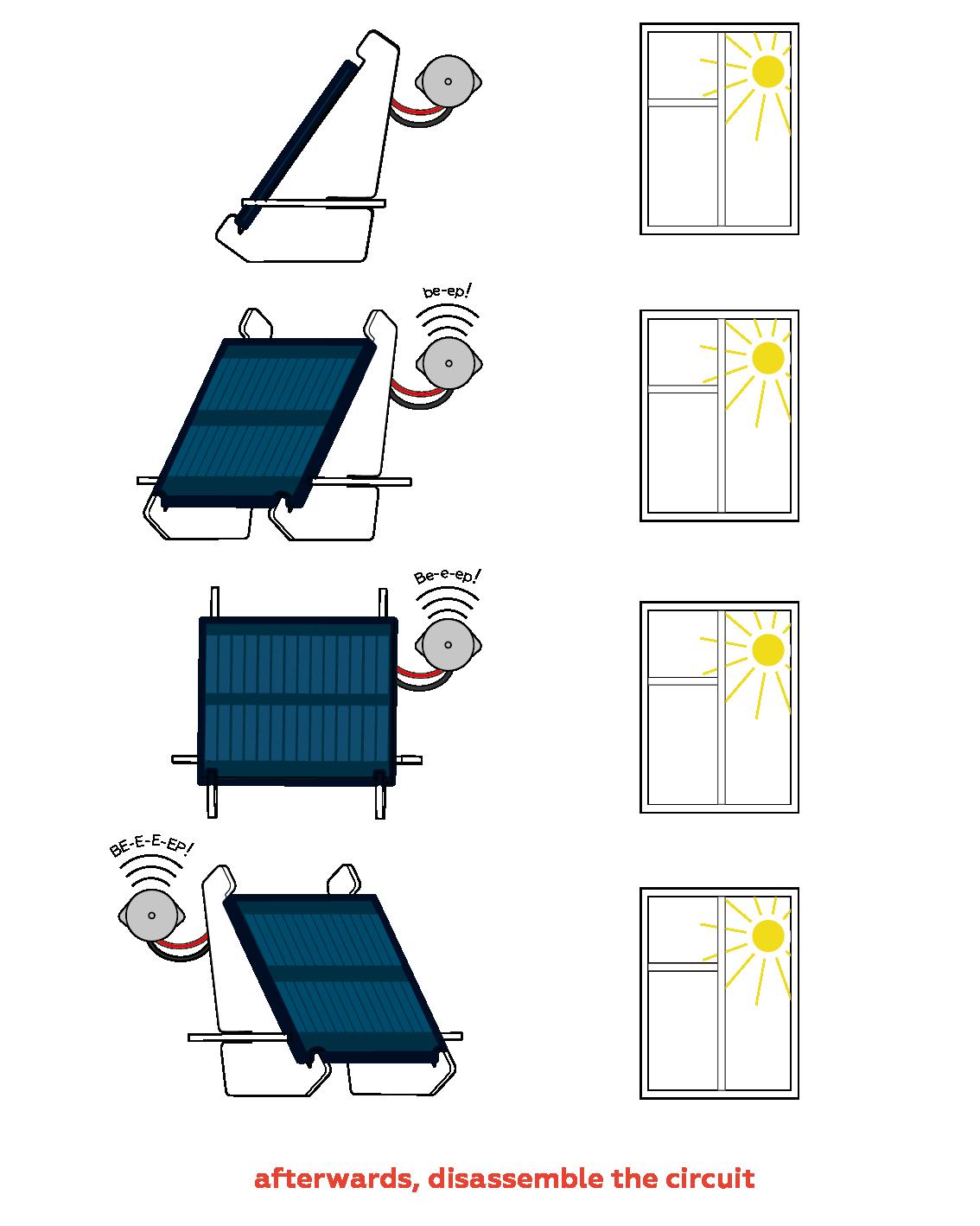 physics-alternative-energy_2-solar_en_iks-s_06