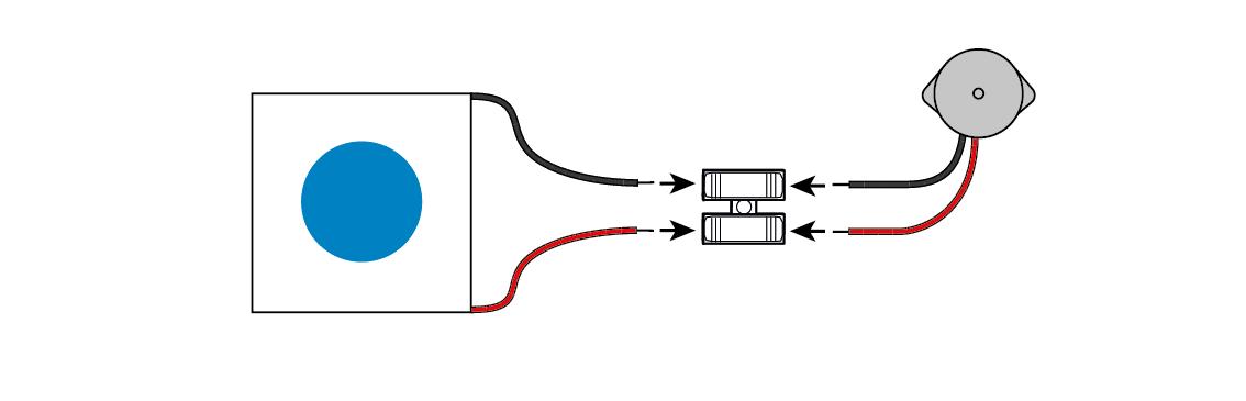 physics-alternative-energy_3-peltier-element_en_iks-s_03