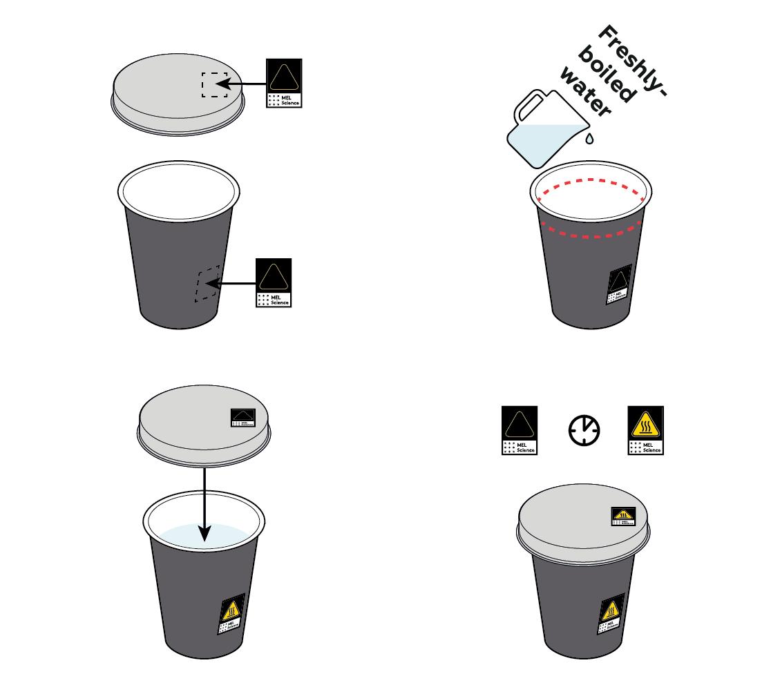 physics-nitinol_1-paper-clip_st_en_01.png