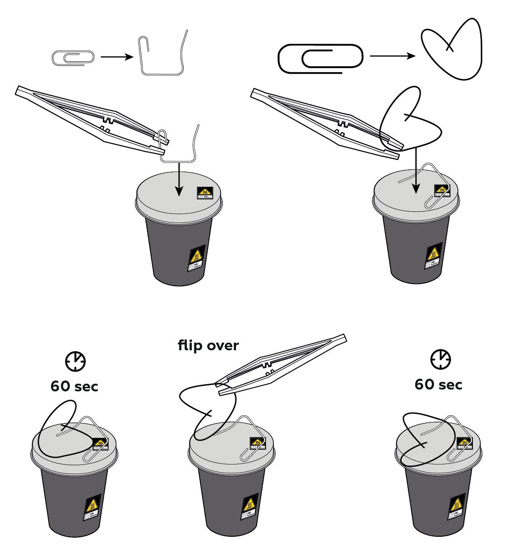 physics-nitinol_1-paper-clip_st_en_02