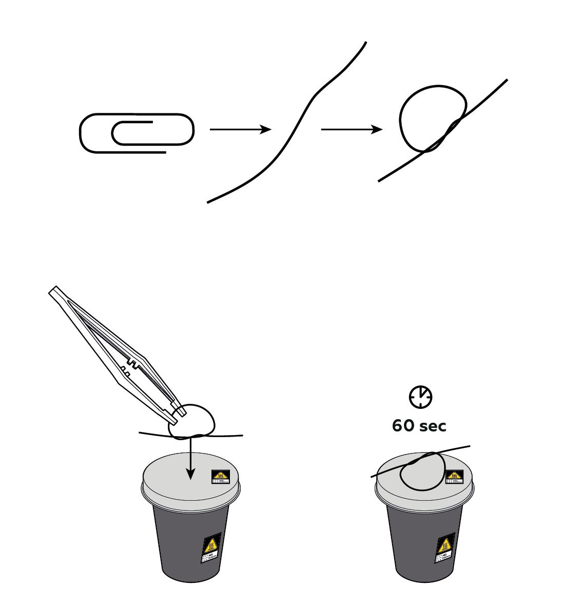 physics-nitinol_1-paper-clip_st_en_03