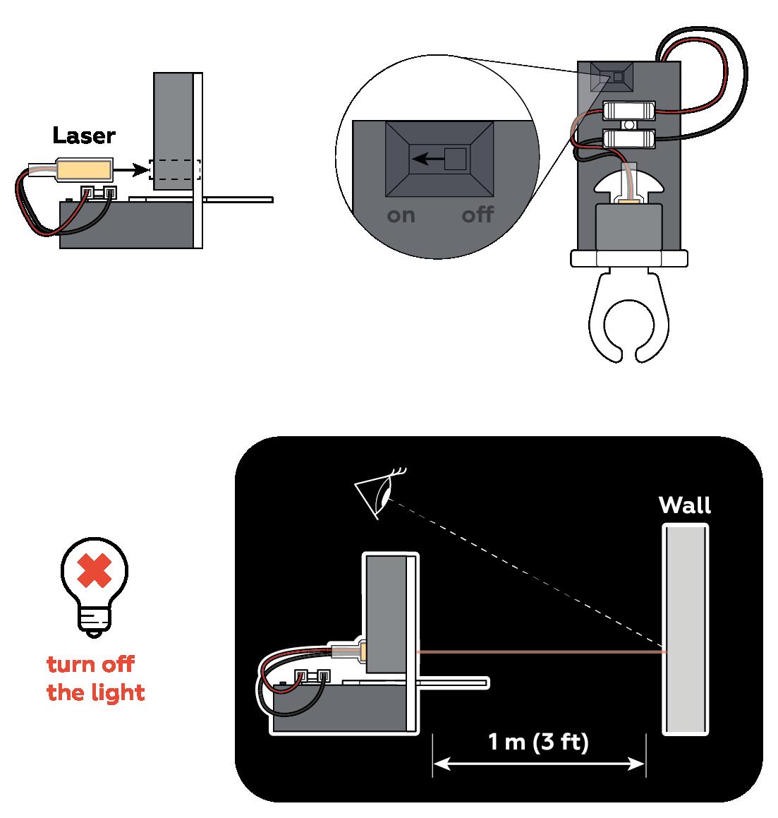 physics-refraction_1-laser-knife_en_iks-s_03