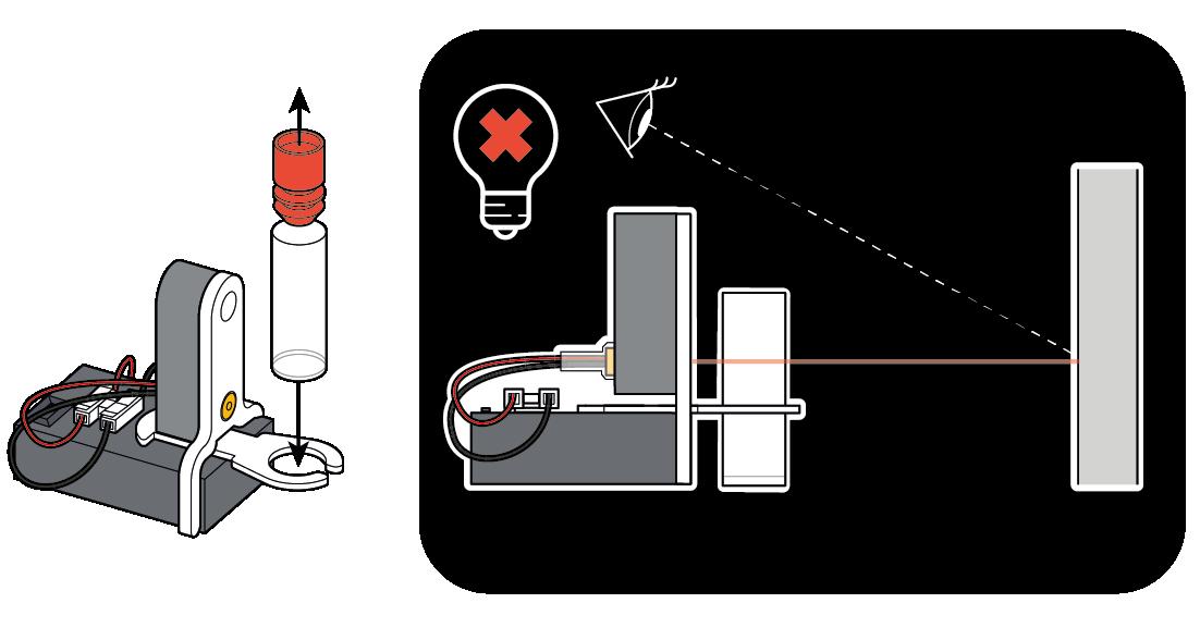 physics-refraction_1-laser-knife_en_iks-s_04