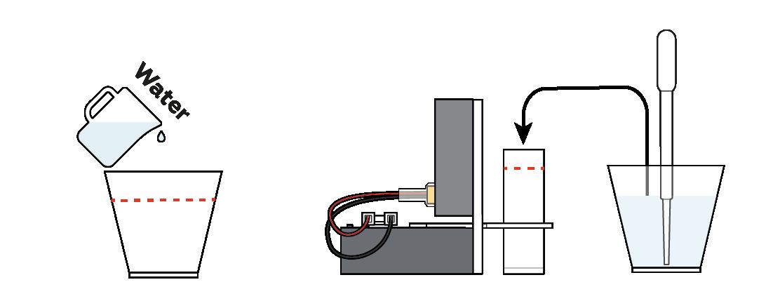 physics-refraction_1-laser-knife_en_iks-s_05
