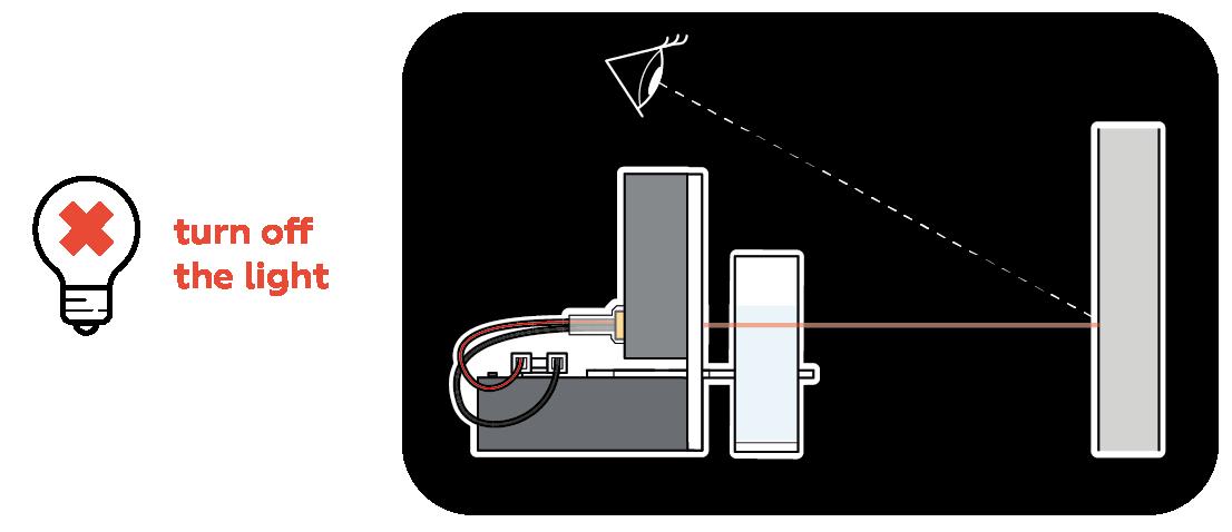 physics-refraction_1-laser-knife_en_iks-s_06