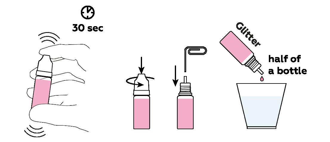 physics-refraction_1-laser-knife_en_iks-s_07