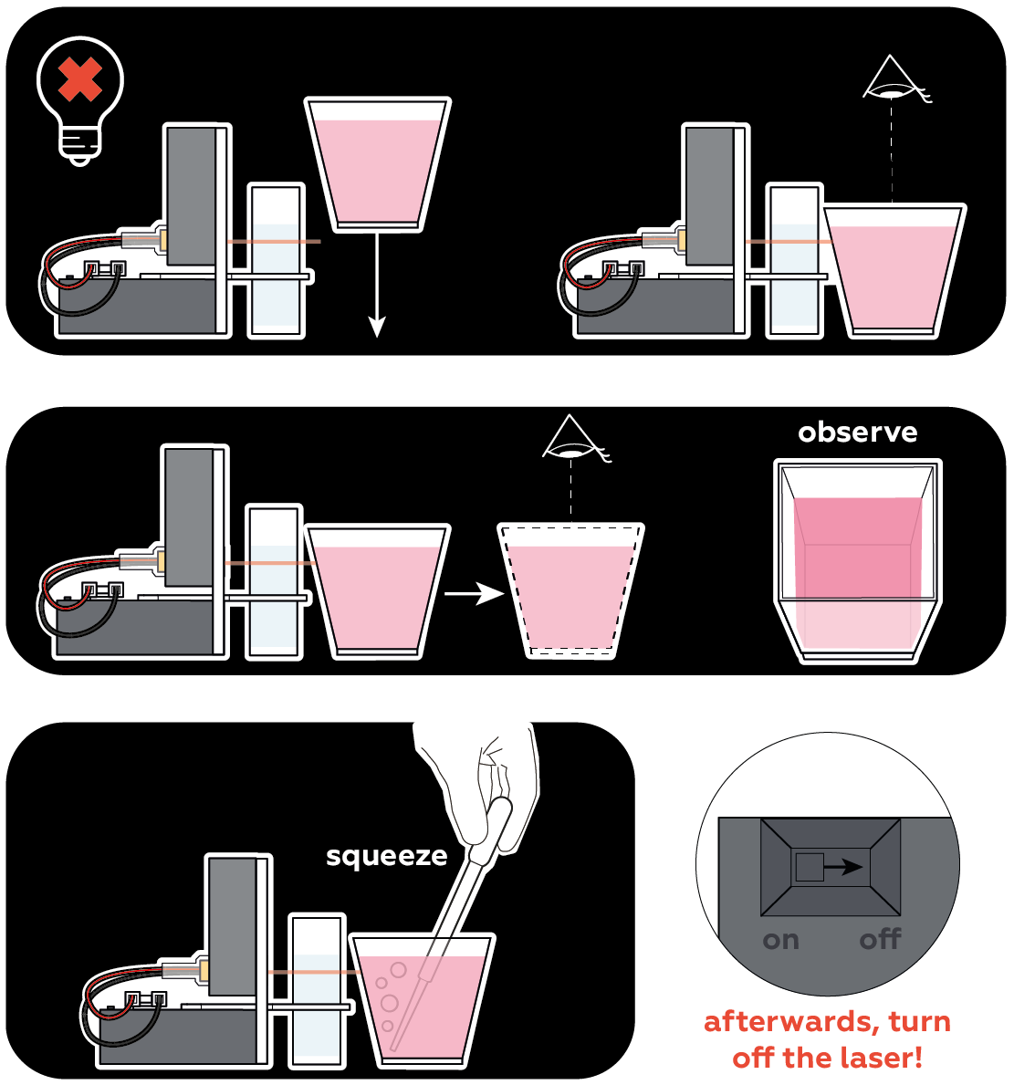 physics-refraction_1-laser-knife_en_iks-s_08