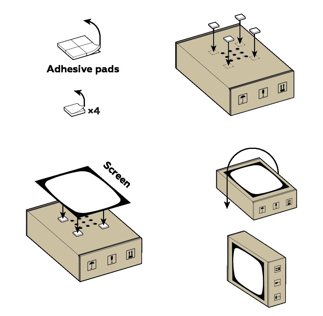 physics-refraction_3-spherical-lens_en_iks-s_01