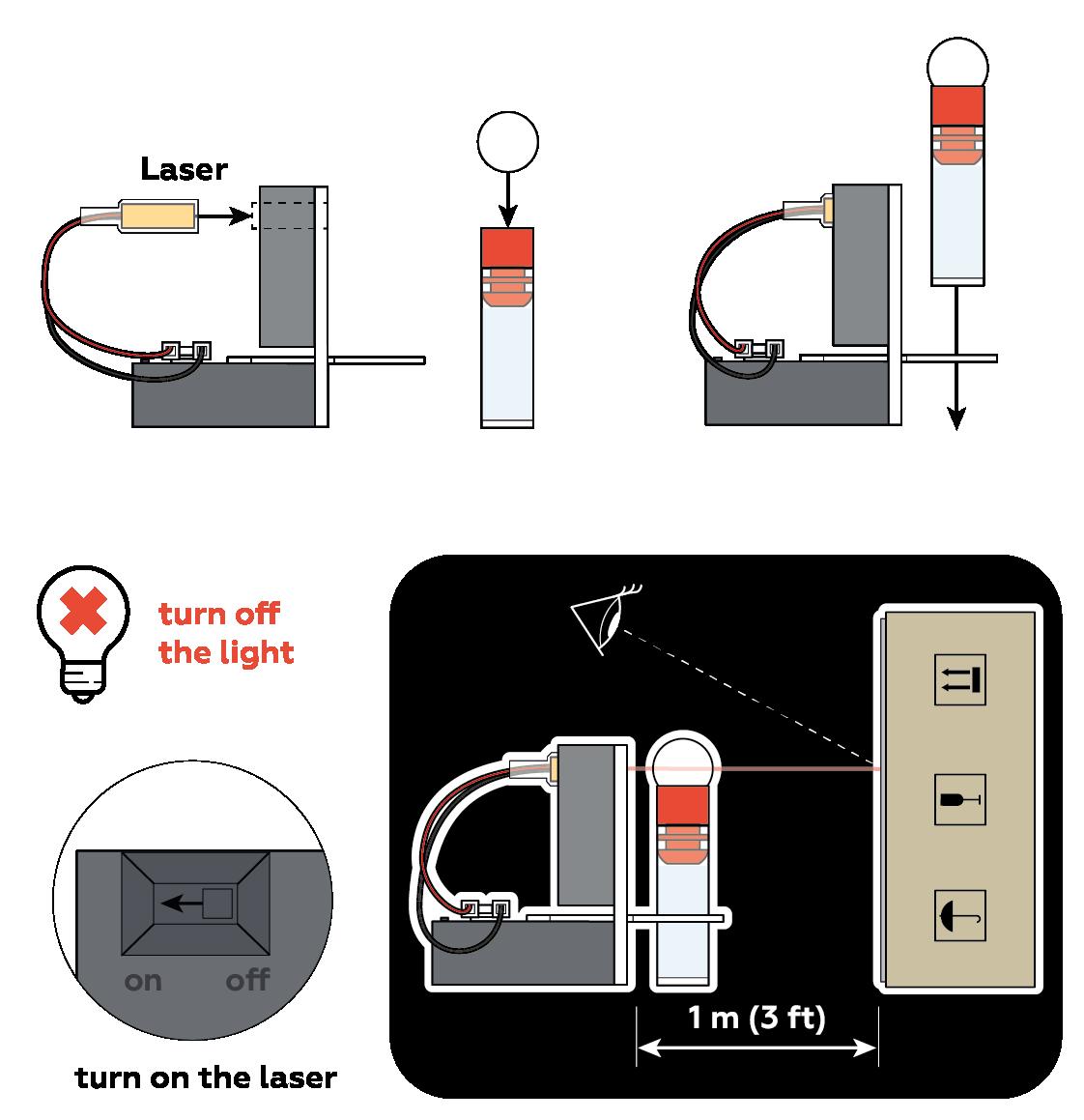 physics-refraction_3-spherical-lens_en_iks-s_02