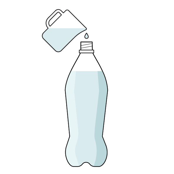 physics-refraction_bottle_01