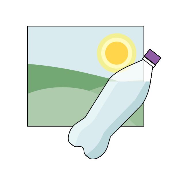 physics-refraction_bottle_02