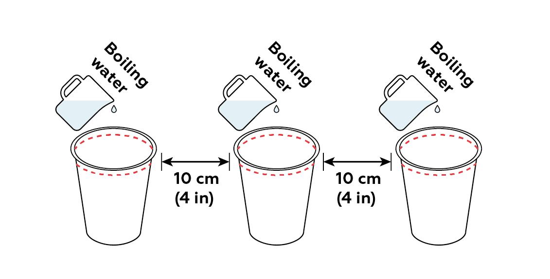physics-rheoscopic-fluid_2-convection_en_iks_02