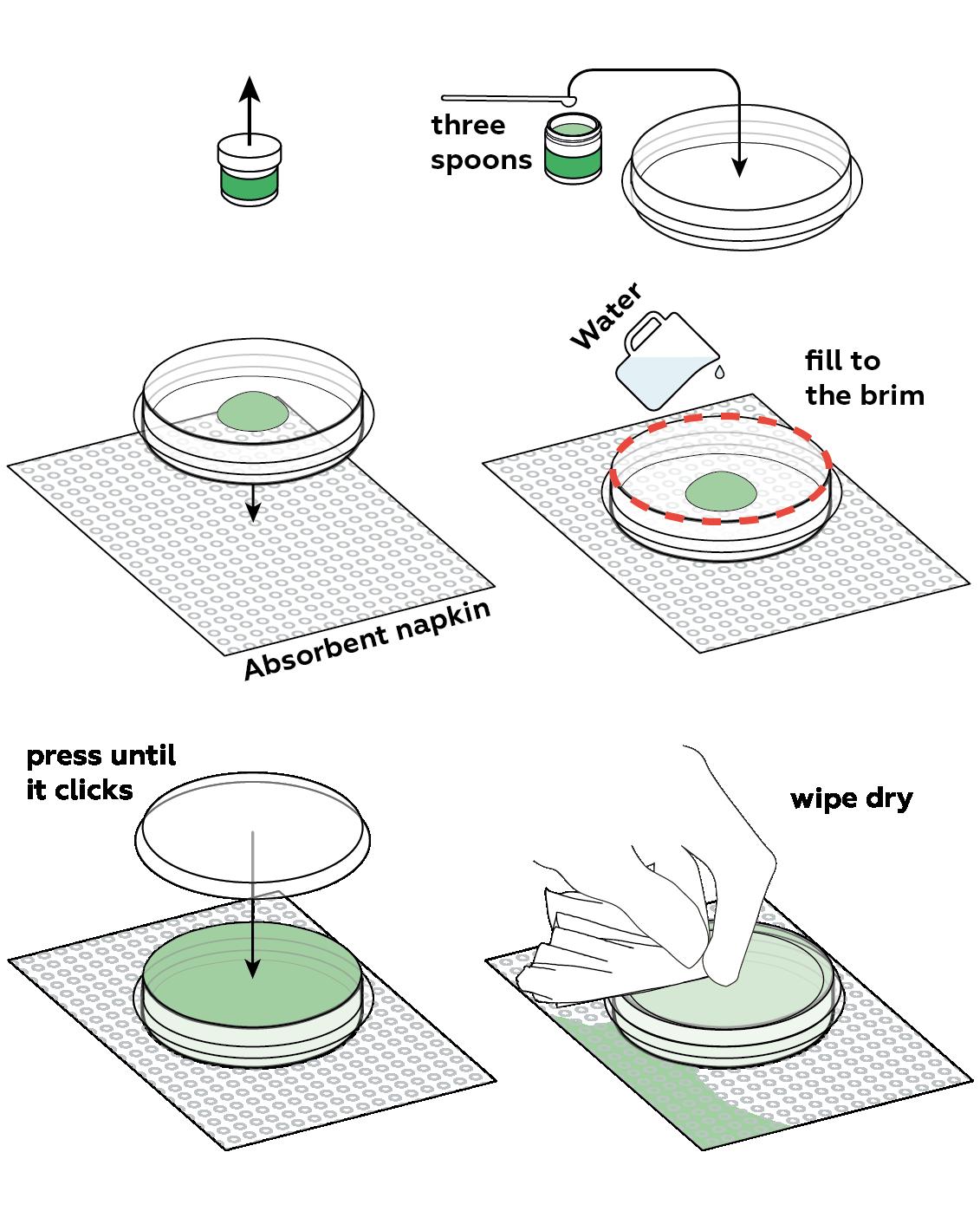 physics-rheoscopic-fluid_3-kalliroscope_en_iks_02
