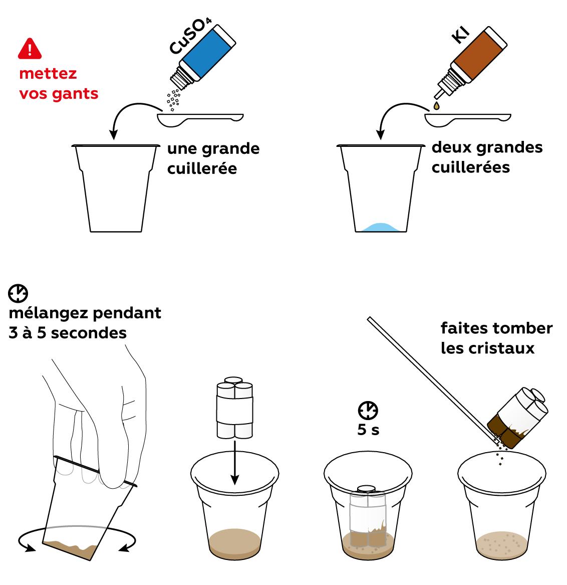 plants-v2_plants-vs-iodine_fr_iks-s-02