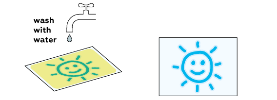 printing-v2_diode_en_iks-07