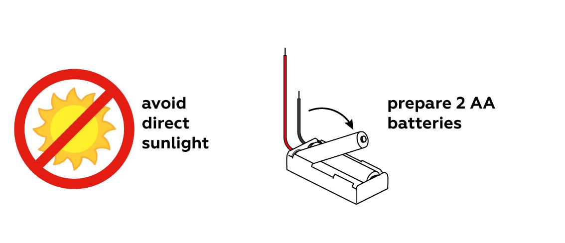 printing-v2_diode_en_iks-s-01
