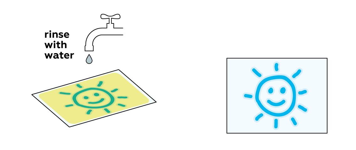 printing-v2_diode_en_iks-s-07