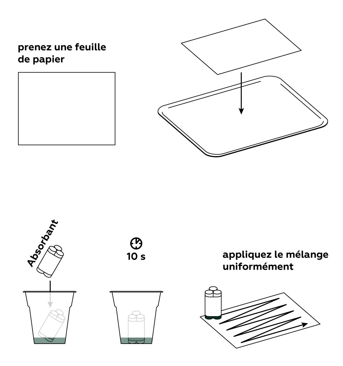 printing-v2_diode_fr_iks-s-05