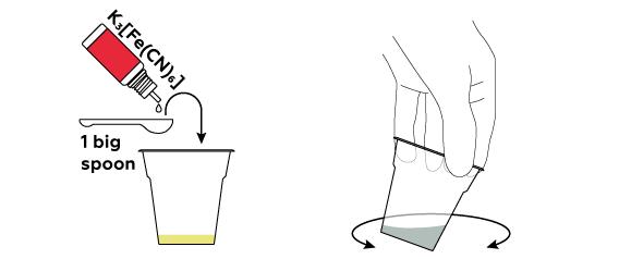 printing-v2_template_en_iks-04