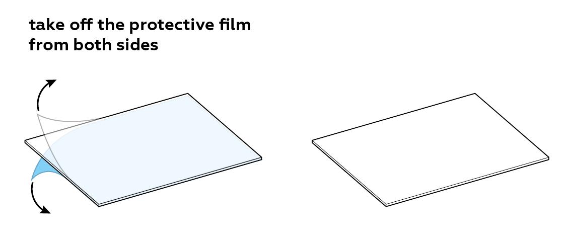 printing-v2_template_en_iks-s_02