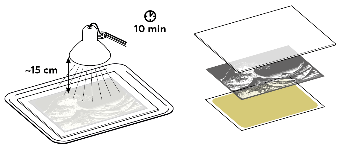 printing-v2_template_en_iks-s_06