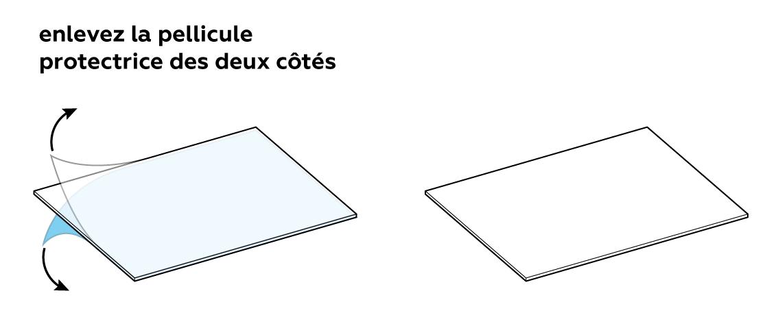 printing-v2_template_fr_iks-s-02