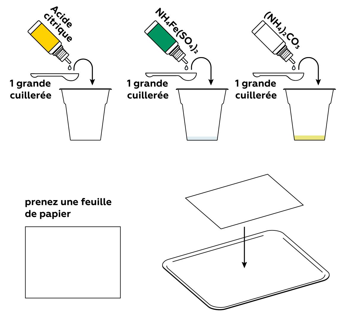 printing-v2_template_fr_iks-s-03