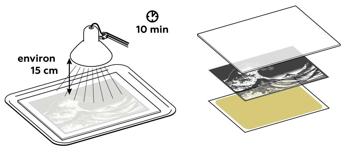 printing-v2_template_fr_iks-s-06