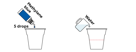 pure-water_filter_en_iks-03