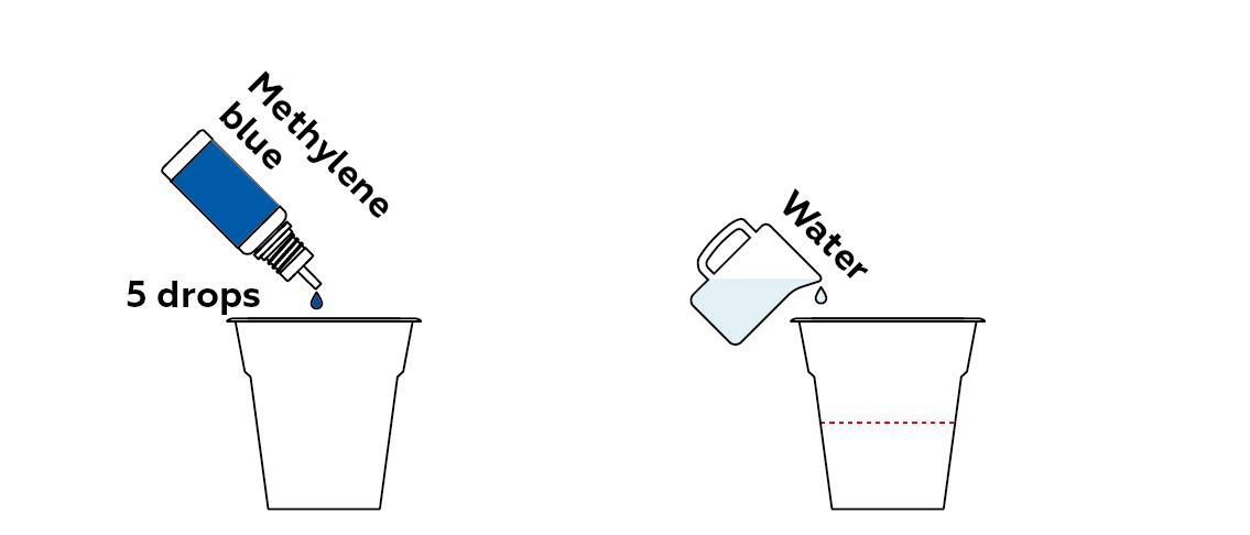 pure-water_filter_en_iks-s_03