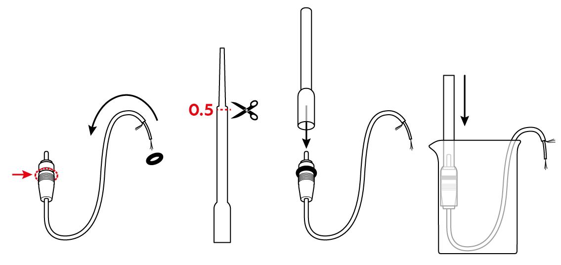 pure-water_oxyhydrogen_en-astm963_iks-s-01