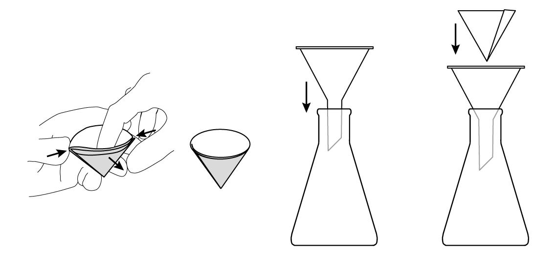 pure-water_oxyhydrogen_en-en71_iks-s-02