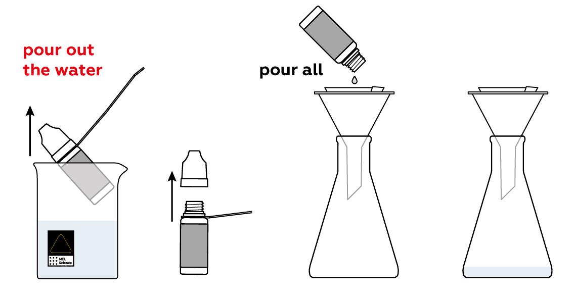 pure-water_oxyhydrogen_en-en71_iks-s-03