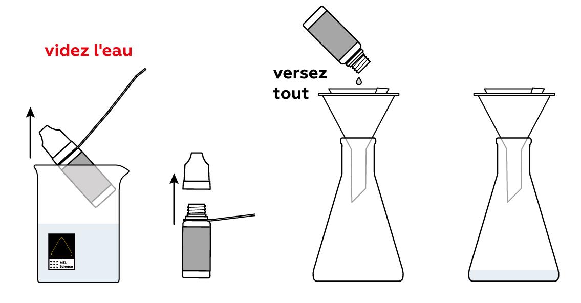 pure-water_oxyhydrogen_fr-en71_iks-s-03