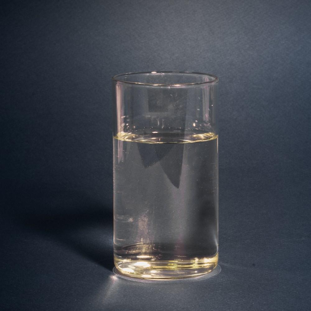 Sodium carbonate, solution 1 M - MEL Chemistry