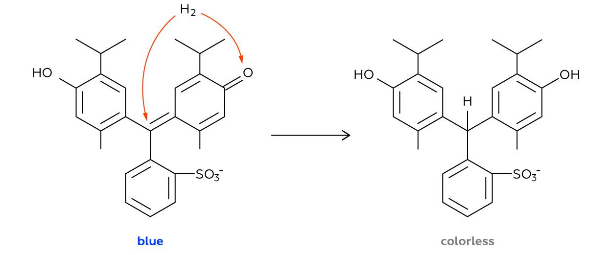 hydrogen_reduction_thymol_blue_r_eng